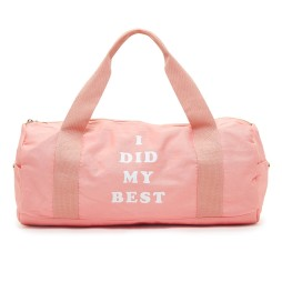 https://www.bando.com/collections/bags/products/work-it-out-gym-bag-i-did-my-best