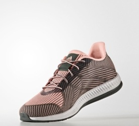 http://www.adidas.be/gymbreaker-b-shoes/BB0978.html